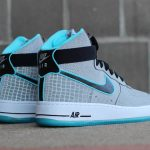 Top 10 Sneakers For The Week 5918820b3