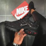 Top 10 Nike Air Max Plus Sneakers 01e7c4588